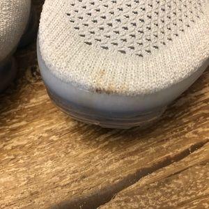 Nike Shoes - NIKE Vipormax Running Shoes 👟